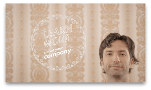 Learn More about Company
