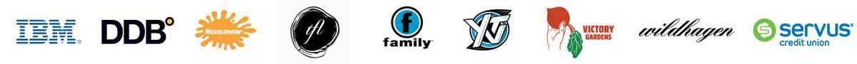 logos3-1