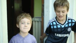 wildhagen-boys